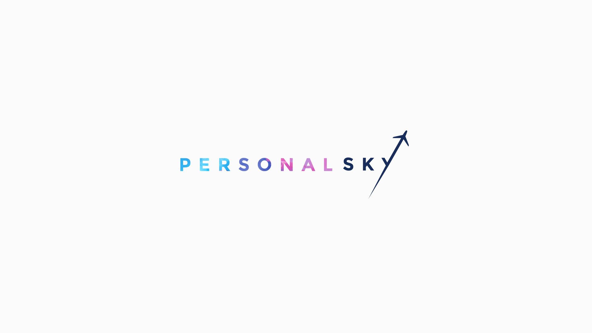 01-Logo-PersonalSky_sm