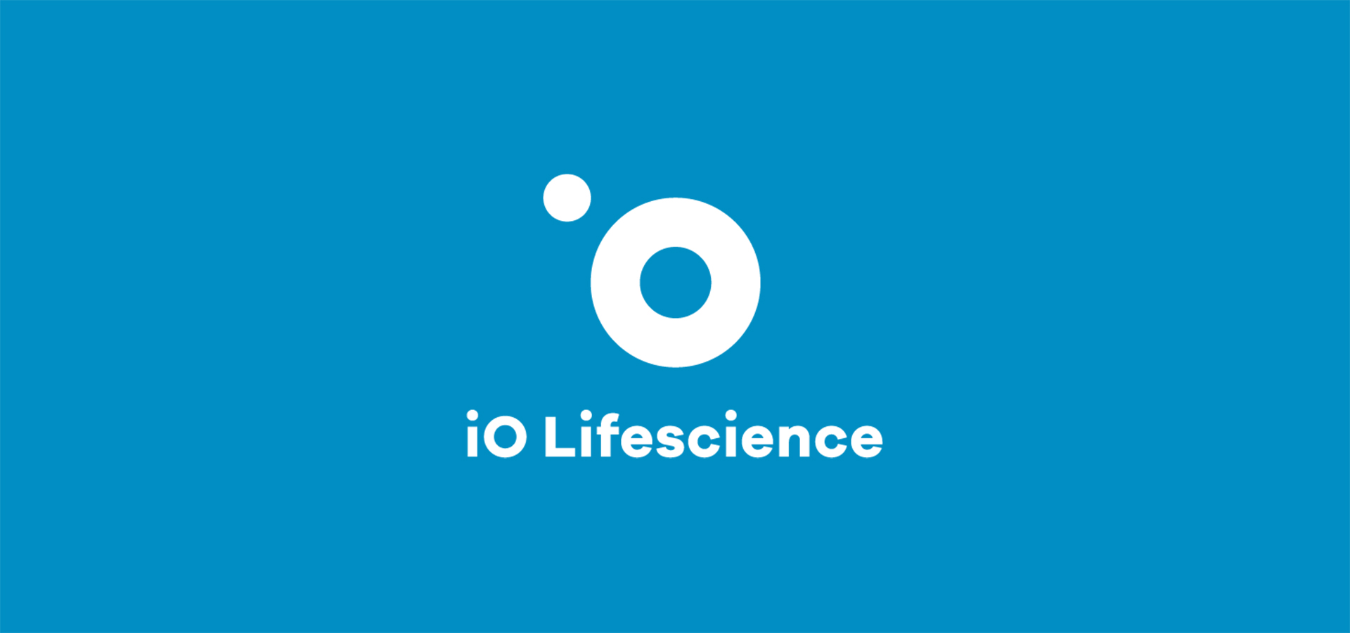 io-lifescience